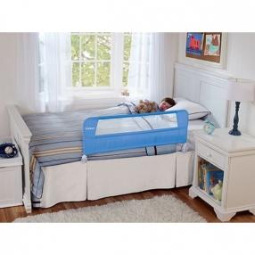 Lindam - Преграда за легло