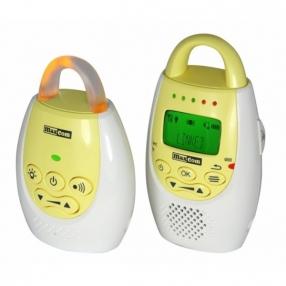MaxCom BM30 - бебефон