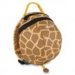 LittleLife Жираф детска раница 2 л 1