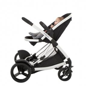 Phil&Teds Promenade - Детска количка
