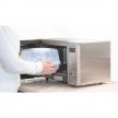 Avent стерилизатор за микровълнова 4