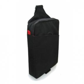 Phil&Teds - Чанта за рамо, количка mini diddie
