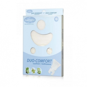 Lorelli Duo Comfort - подложка