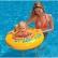 Intex My Baby Float - Бебешки надуваем пояс, 70см. 2