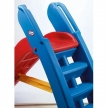 Little Tikes Детска сглобяема пързалка 4