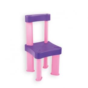 Mochtoys Детско столче