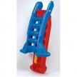 Little Tikes Детска сглобяема пързалка 2