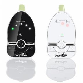 Babymoov Easy Care - бебефон