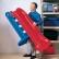 Little Tikes - Детска сглобяема пързалка 5