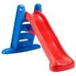 Little Tikes Детска сглобяема пързалка 3