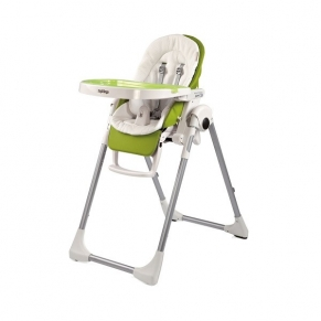 Peg Perego - Baby Cushion - Двулицево дюшече
