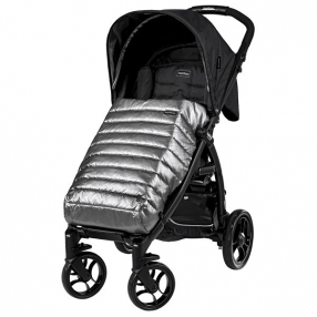 Peg Perego Foot Muff - покривало