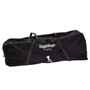 Peg Perego - Чанта за Пътуване