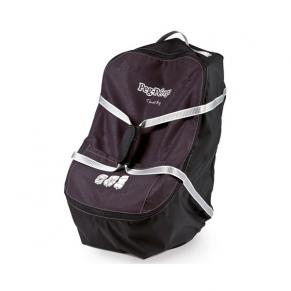 Peg Perego Travel Bag Car Seat - чанта