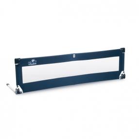 Cam BARRIERA LETTO - предпазна преграда за легло