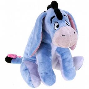 Disney Плюшена играчка Йори 25см