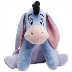 Disney Плюшена играчка Йори 36см