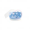Chicco - Стерилизатор за микровълнова 2
