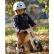 Buba Explorer MINI - колело за балансиране 5