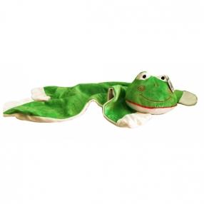 Chippo toys  къдел ъпетче жаба