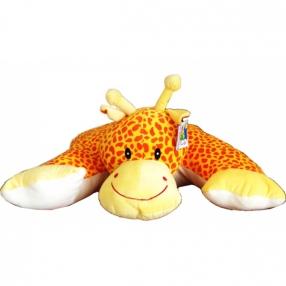 Chippo toys Къдел ъпетче жираф