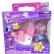 Chipo Toys Fur Real Frenzies Deluxe Pet 3