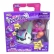 Chipo Toys Fur Real Frenzies Deluxe Pet 2