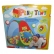 Chipo Toys Play Tent палатка за игри 1