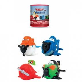Chipo Toys Смачко Disney planes пакет