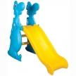 Pilsan Happy Dino - Детска пързалка 1