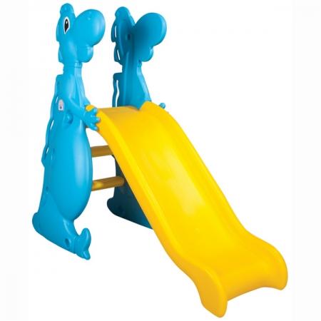 Pilsan Happy Dino - Детска пързалка