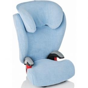 Britax Romer калъф за столче за кола