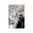 BabyDan Кош за новородено Angel Nest 5
