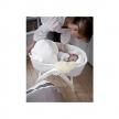 BabyDan Кош за новородено Angel Nest 4