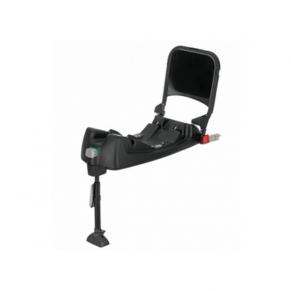 Britax Romer Baby-Safe plus ISOFIX - Основа за столчета