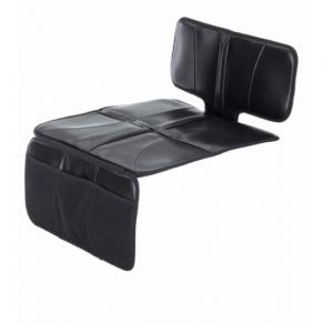 Britax Romer протектор за автомобилна седалка