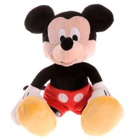 Disney плюш Мики 43 см
