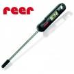 Reer 2709 термометър за шише 1