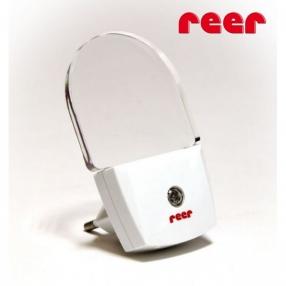 Reer 5061 нощна LED лампа със сензор