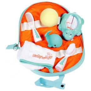 Babymoov Комплект за баня