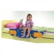 KidsKit Sleep Safe - Предпазна бариера за легло 4