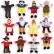 Andreu Toys  Кукли за пръсти