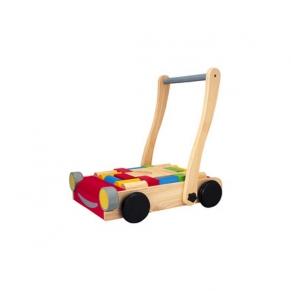Plan Toys Проходилка