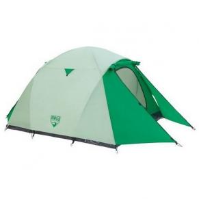 Bestway Палатка Cultiva X3 триместна