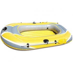 Bestway Надуваема лодка 228x121см