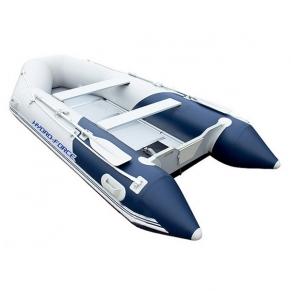 Bestway Надуваема лодка Hidro Force Mirovia