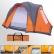 Bestway Палатка Camep Base X6 1