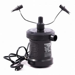 Bestway - Електрическа помпа малка 12V
