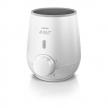Philips Avent - Уред за затопляне на кърма и бебешка храна с бърза функция 5