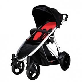 Phil&Teds Verve - Бебешка количка